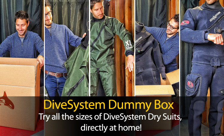 Dummy Box Slide